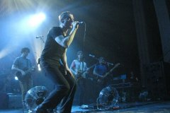 Belle And Sebastian - 11/04/2011