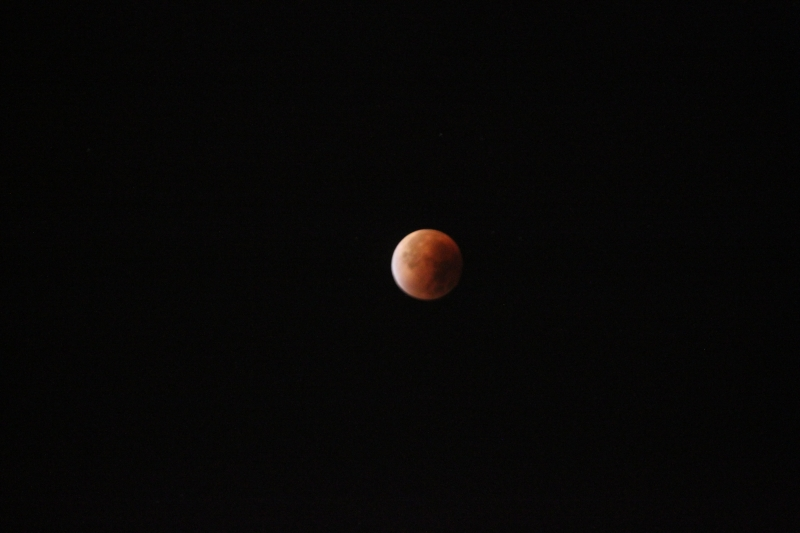 20150928_SuperBloodMoon_0058