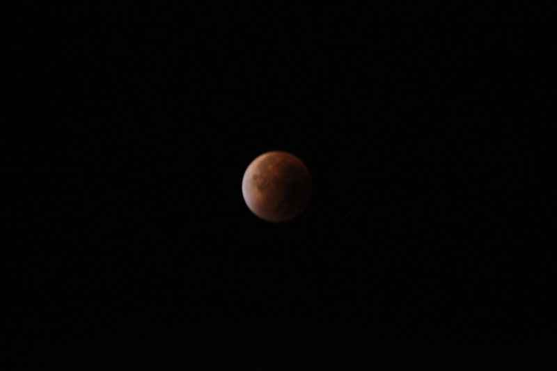 20150928_SuperBloodMoon_0075