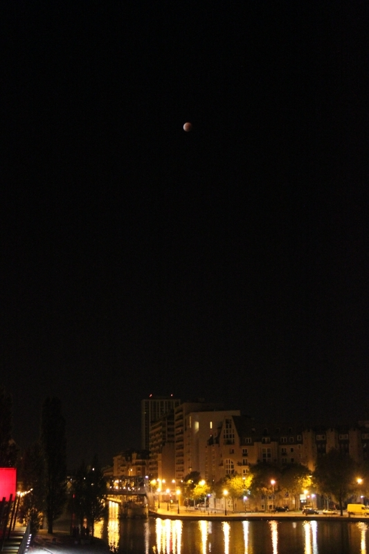 20150928_SuperBloodMoon_0095