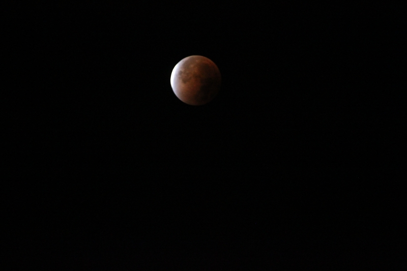 20150928_SuperBloodMoon_0179
