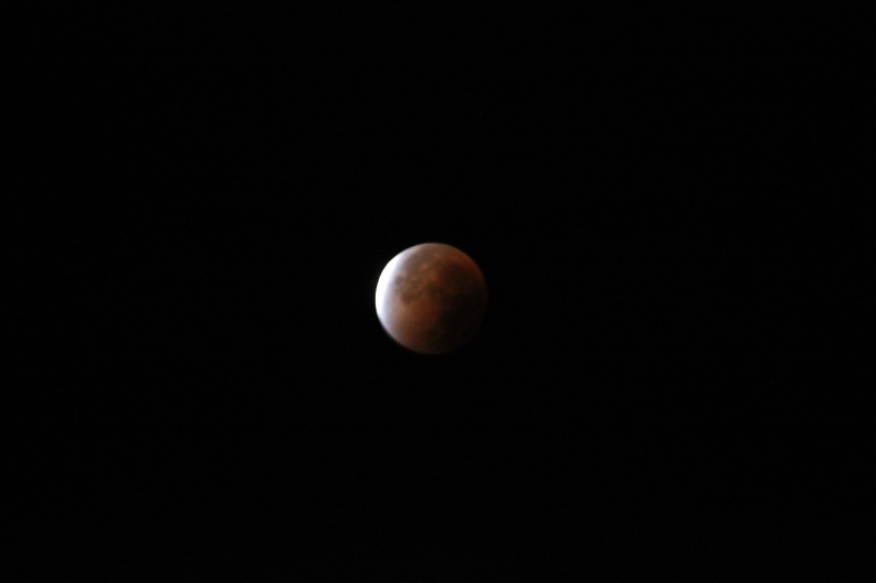 20150928_SuperBloodMoon_0249