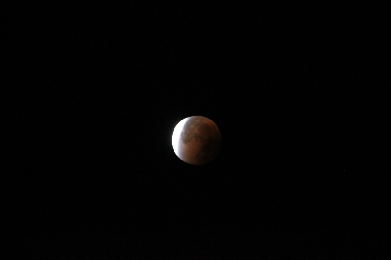 20150928_SuperBloodMoon_0351