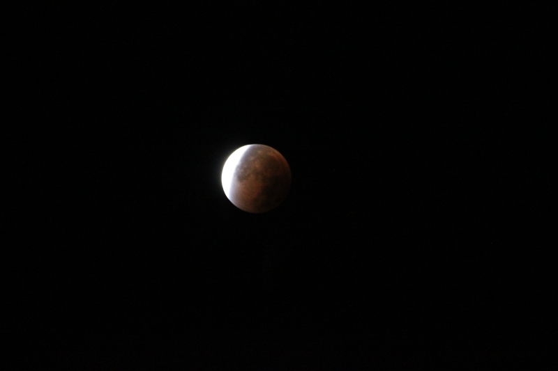20150928_SuperBloodMoon_0397