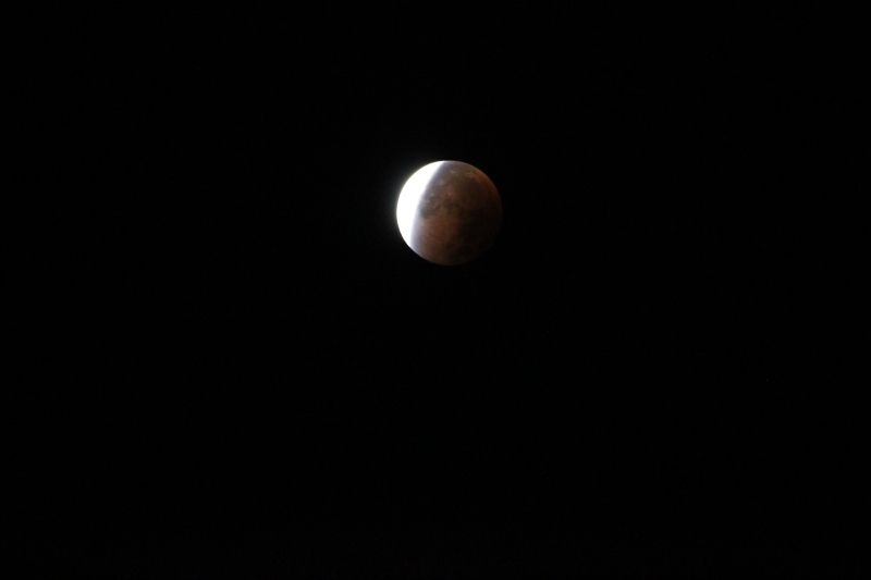 20150928_SuperBloodMoon_0497