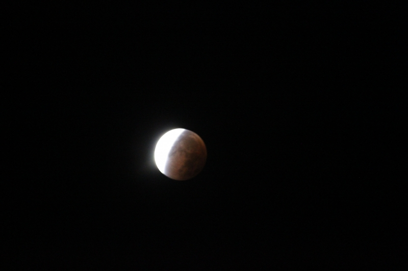 20150928_SuperBloodMoon_0583