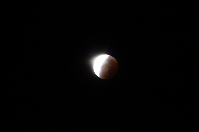 20150928_SuperBloodMoon_0669