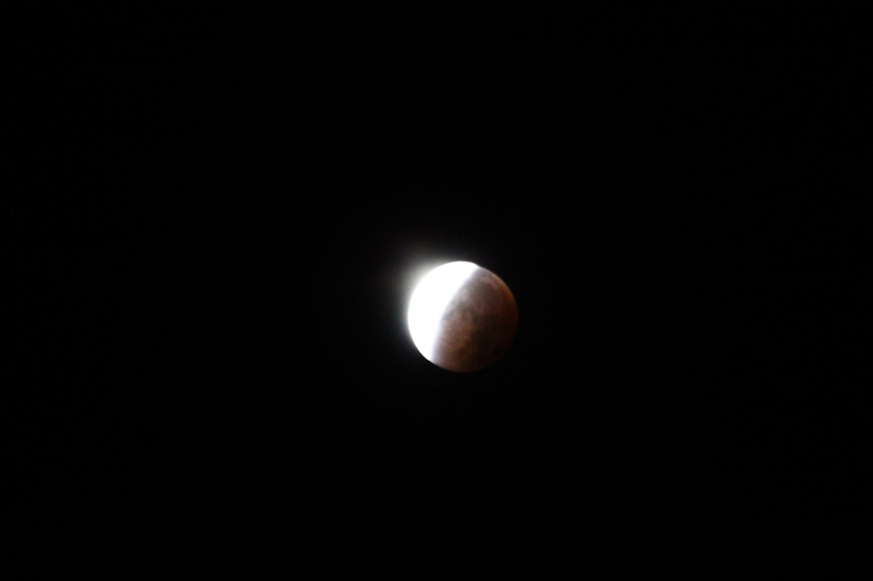 20150928_SuperBloodMoon_0673