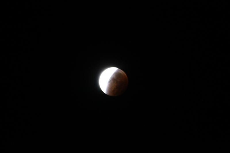 20150928_SuperBloodMoon_0676