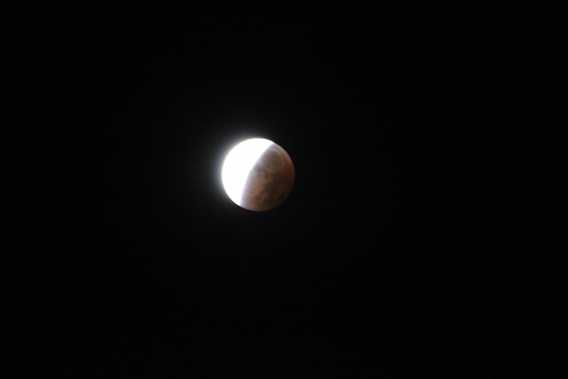 20150928_SuperBloodMoon_0723