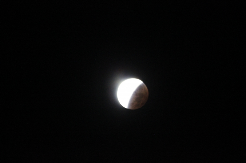 20150928_SuperBloodMoon_0847