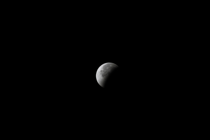 20150928_SuperBloodMoon_0903