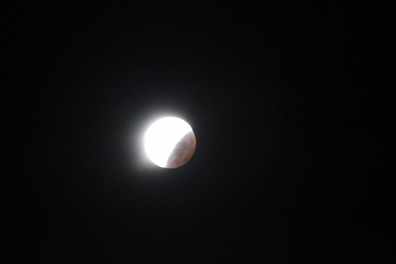 20150928_SuperBloodMoon_0994