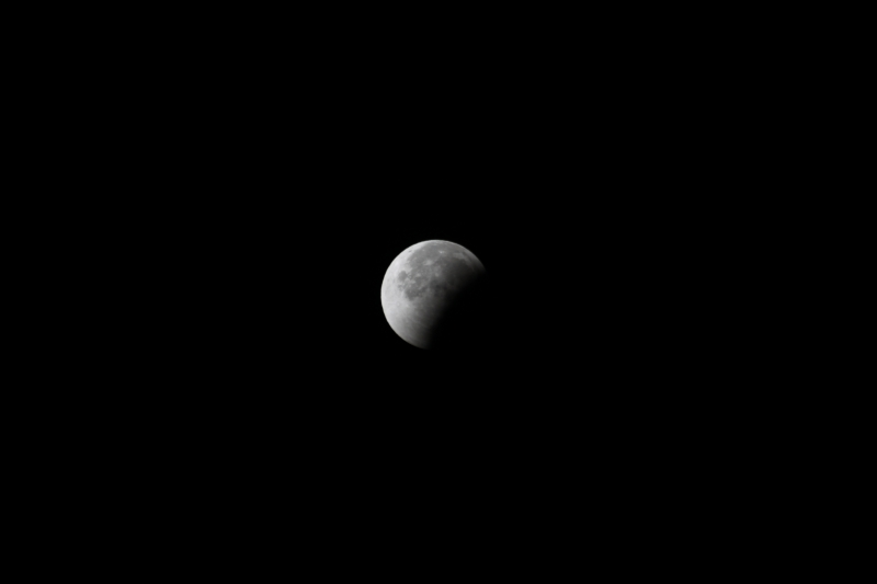 20150928_SuperBloodMoon_1048