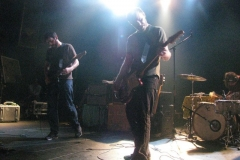 Explosions In The Sky - 20/05/2011