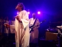 The Polyphonic Spree - 18/09/2015
