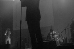The National - 23/11/2010